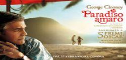 Paradiso Amaro : Stasera 6 Goigno su Canale 5 il film con George Clooney e Shailene Woodley