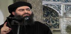 Isis: Attaccate Europa, Russia e Usa