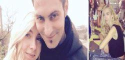 Autopsia Sara Di Pietrantonio : Prima strangolata poi bruciata per cancellare le prove