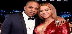 Beyoncé e Jay-Z vendono casa!
