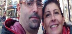 Hotel Rigopiano : Aumentano le vittime, 5 dispersi