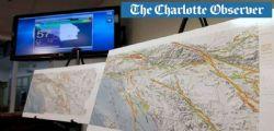 Allarme Terremoto : Forte sisma entro il 4 Ottobre 2016