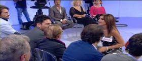 Uomini e Donne Anticipazioni | Video Mediaset Streaming | Puntata Oggi 8 Ottobre 2014