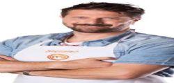Masterchef : Stefano Callegaro perde la causa contro Striscia la Notizia