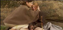 Il Segreto Anticipazioni | Video Mediaset Streaming | Puntata Oggi Sabato 22 novembre