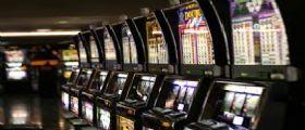 Blitz Guardia di Finanza : Il mondo illegale di slot machine e scommesse