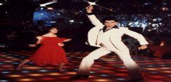 John Travolta compie 60 anni : divo hollywoodiano per eccellenza