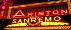 Sanremo 2014 Streaming Video Rai | Seconda serata : Anticipazioni 19 Febbraio 2014