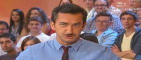 Quelli Che il Calcio Streaming Video Rai | Puntata Anticipazioni e Ospiti 28 Settembre 2014