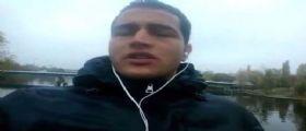 Hisham Alhaabi, il 37enne tunisino espulso : Era sulle tracce dei due poliziotti che uccisero Anis Amri