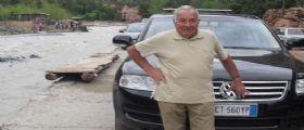 Libia, rapiti due italiani : l