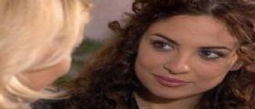 Centovetrine Anticipazioni   Video Mediaset Streaming   Puntata Oggi Mercoledì 29 Ottobre 2014