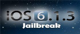 HITB 2013 sul rilascio del Jailbreak di iOS 6.1.3/6.1.4 e di iOS 7