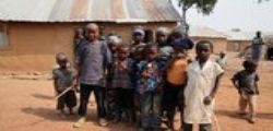 Onu Nigeria : Oltre 10 milioni di persone hanno bisogno d