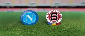 Europa League Napoli-Sparta Praga | Diretta TV Italia Uno | Streaming SportMediaset