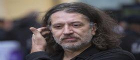 Metodo Stamina | Davide Vannoni si difende: Mai preso soldi, io vittima delle Lobby