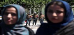 Afghanistan : attentato cimitero Kabul - 18 morti