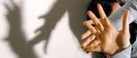 Bergamo - abusi su una ragazzina 12enne disabile : Arrestati due ragazzi di 15 e 16 anni