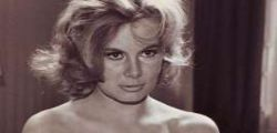 Morta Molly Peters : Fu la prima Bond girl 007 a spogliarsi in un film