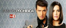 Pasion Prohibida Replica | Rai 2 Streaming | Oggi 01 settembre 2014