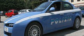 Rapinatori si fingevano poliziotti : Vittime turisti nei camping e hotel