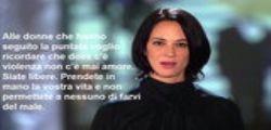 Amore Criminale : la storia di violenza di Pierangela Gareffa e del suo bambino