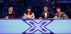 X Factor 2014 Streaming Video SkyUno : Audizioni Seconda Puntata 25 Settembre 2014