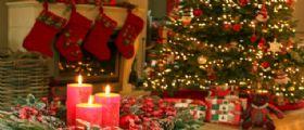 Rozzano  : Il preside di una scuola cancella il Natale