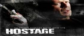 Film in tv stasera 10 luglio 2014: Hostage o The Beauty And The Beast?