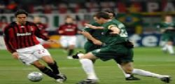 Celtic-Milan Streaming Diretta Partita e Online Gratis Champions League