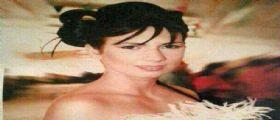 Jennifer Vianello : A 27 anni muore di tumore, una commovente lettera alle amiche