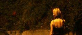 Padova : 69enne non paga la prostituta e la minaccia