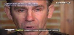 Delitto di Ferrara : Intervista al padre del complice