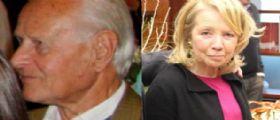 Strage Nizza, morti Mario Casati e Maria Grazia Ascoli : I due italiani erano insieme sulla Promenade