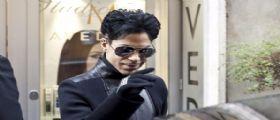 Morte Prince : Trovati farmaci antidolorifici a base di oppiacei