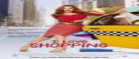 I Love Shopping : Film in onda questa sera giovedì 16 giugno su Raidue con Isla Fisher e Hugh Dansy