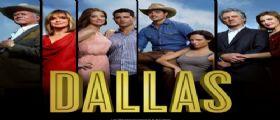 Dallas Anticipazioni | Canale 5 | Oggi 6 settembre 2014