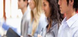 Lavoro - Bonus giovani :  norma anti licenziamento