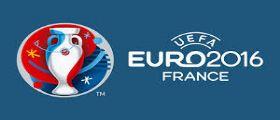 Diretta Live Streaming Svizzera-Francia : Probabili formazioni Europei 2016
