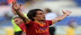 Calciomercato : Bojan Krkic è un giocatore dell