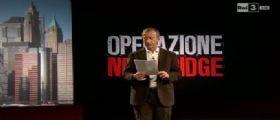 Presa Diretta Streaming Video Rai Tre | Puntata Il Made in Italy e Anticipazioni Tv 17 Marzo 2014