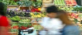 In Francia la legge contro lo spreco del cibo nei supermarket : Quello in scadenza va donato!