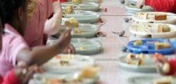 Nardò: 200 bambini intossicati dopo il pasto a scuola