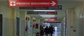 Torino : Ricreato femore con omero donato a bimbo di 6 anni affetto da tumore