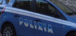 Modena : Armando Canò uccide Betta Fella e nasconde il cadavere in frigorifero
