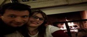 Spilimbergo: Manuel Venier uccide con 2 colpi di pistola Michela Baldo