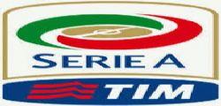 Risultati Serie A : Milan Juve e Roma a punteggio pieno!