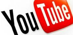 Youtube in futuro sarà a pagamento?