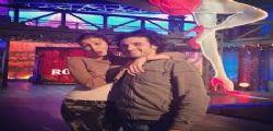 Stasera in TV : Programmi Tv Prima Serata Oggi Venerdì 28 Marzo 2014