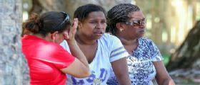 Australia | Strage degli otto bambini accoltellati : Arrestata la madre li ha uccisi lei